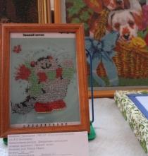 Открытый фестиваль творчества «Молодежный звездопад», посвященный Дню народного единства.